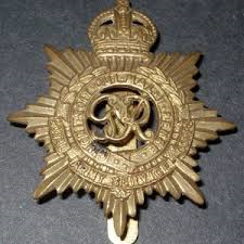 Royal Army Service Corps2
